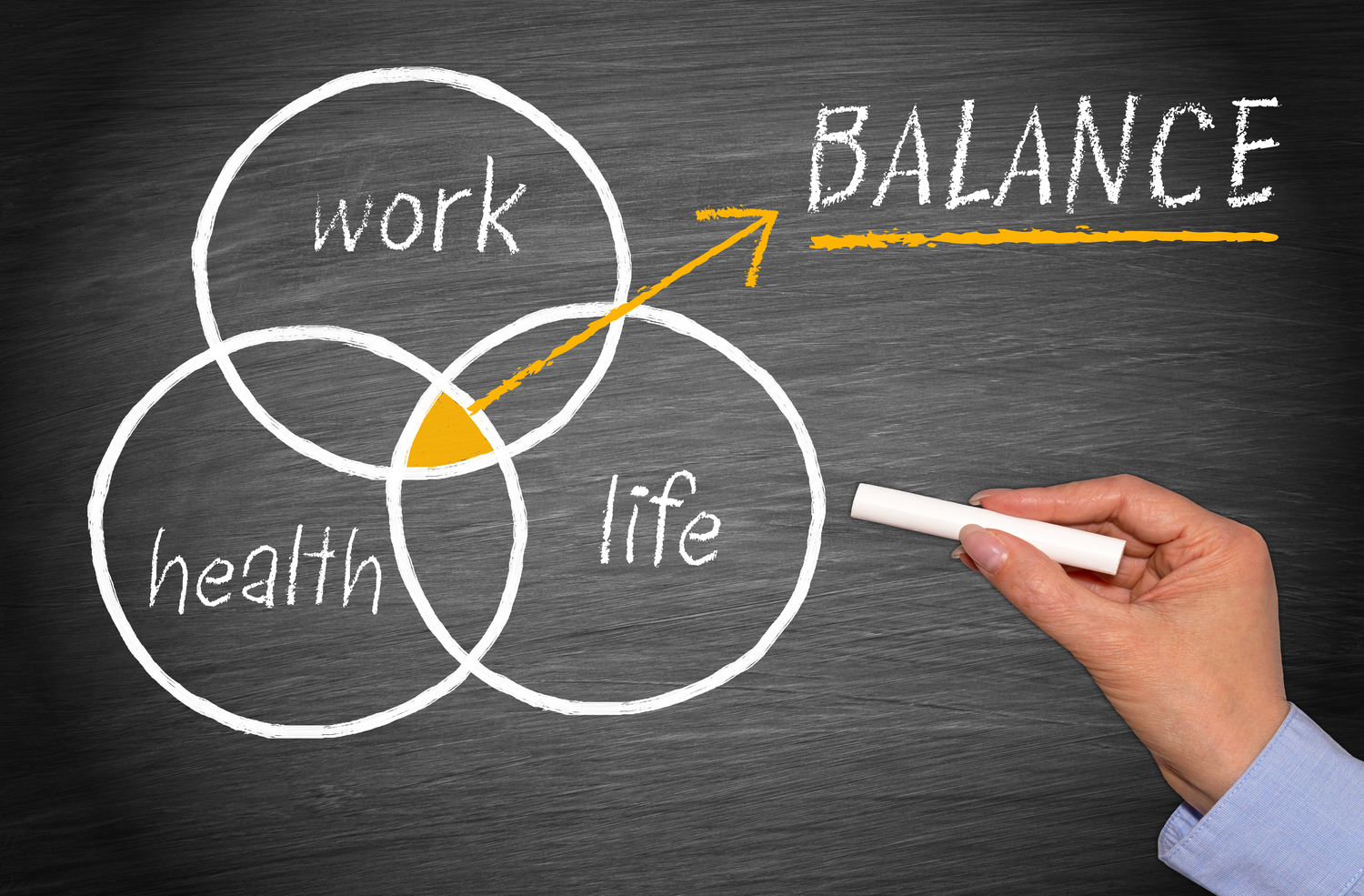 work life balance programs better the employer employee relationship