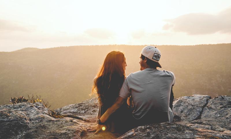 Μια Ψυχολόγος Σου Αποκαλύπτει Την Καλύτερη Λύση Για Να Σωθεί Ένας Γάμος Σε Κρίση