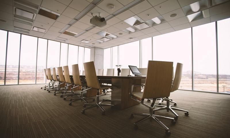 Η Χημεία Του Γραφείου: Μάθε Γιατί Δεν Τα Πας Καλά Με Όλους Τους Συναδέλφους Σου