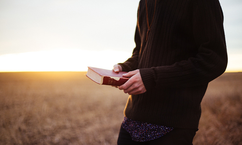 """Κοινωνικά Ευπαθείς Ομάδες """"Διαβάζουν"""" Μέσα Από Τα Μάτια Εθελοντών"""