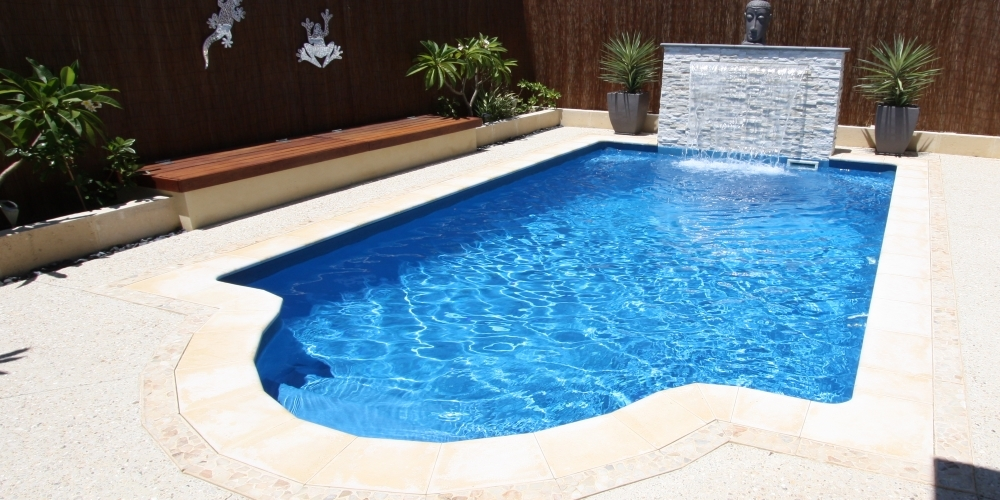 The Real Cost Of Owning A Swimming Pool Thrive Global