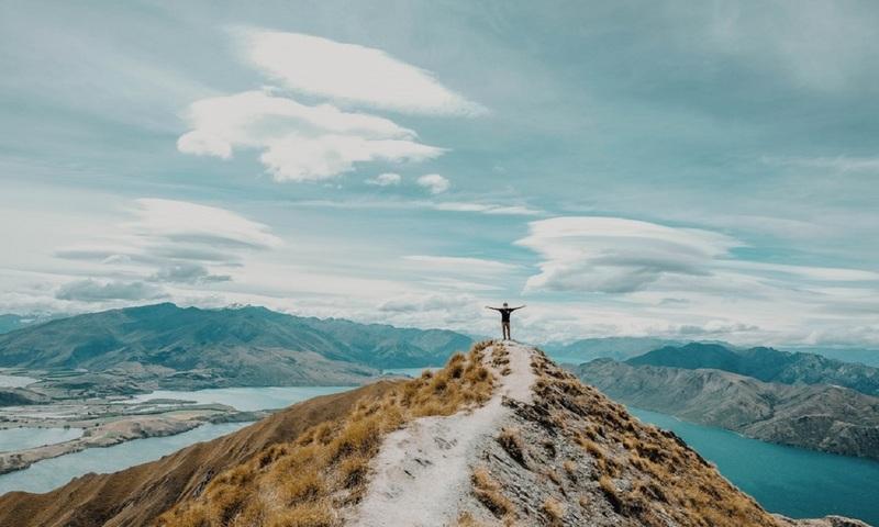 5 Τρόποι Να Αποκτήσεις (Ξανά) Το Κίνητρό Σου