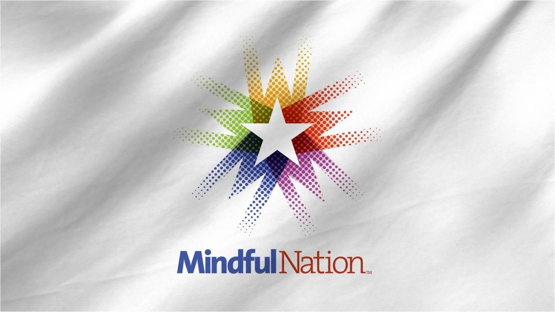 Mn flag 16x9 2103x1184