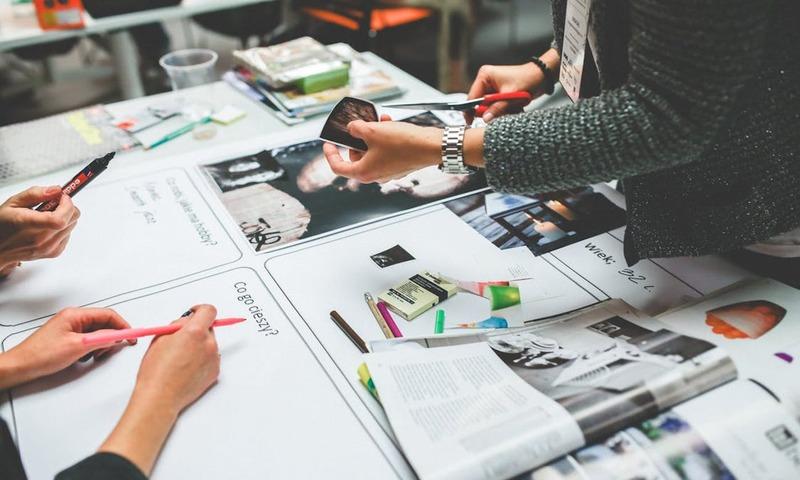 Μάθε Πώς Η Πλήξη Σε Κάνει Πιο Δημιουργικό