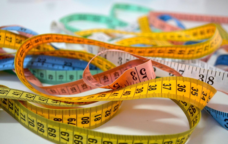 weight loss band walmart