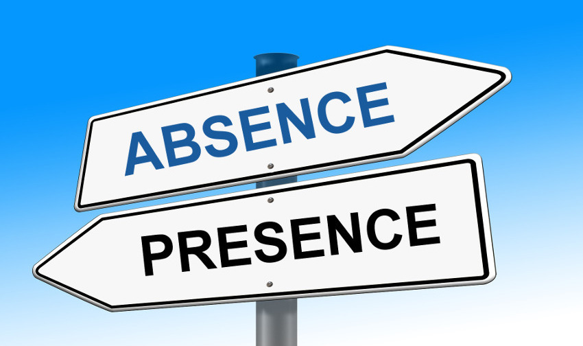 A guide to managing the impact of employee absences thrive global every passing day is becoming more and more complicated to apply federal and state federal laws on absenteeism in a uniform and consistent way and align thecheapjerseys Images