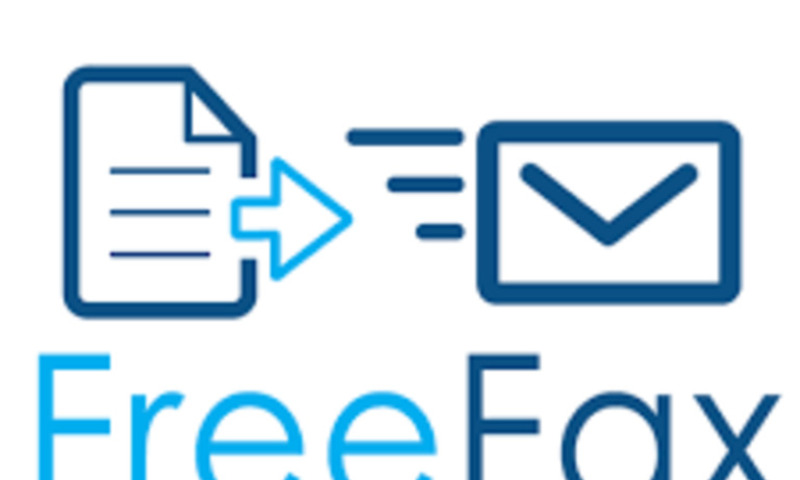 best free fax services offer convenience and flexibility in faxing