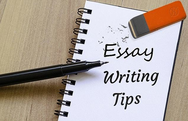 how to write informative letter