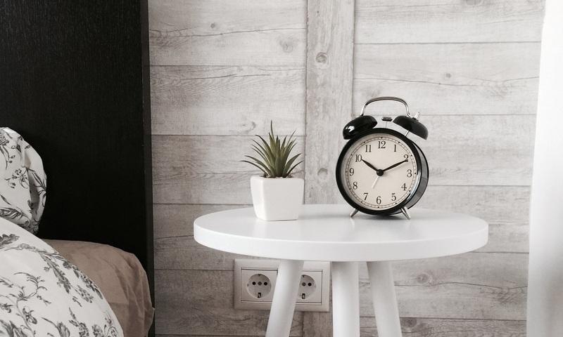 Μικρά Μυστικά Για Να Κοιμάσαι Καλύτερα