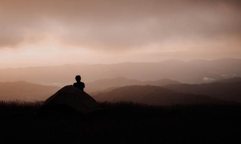 Βρες Την Ισορροπία Σου Και Ανακάλυψε Τον Εσωτερικό Σου Κόσμο