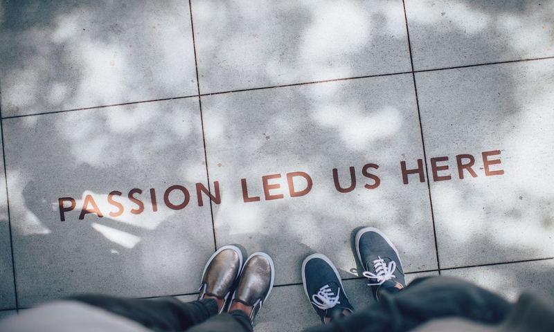 Έρευνα: Τι Αναζητούν Οι Millennials Στο Περιβάλλον Εργασίας Τους