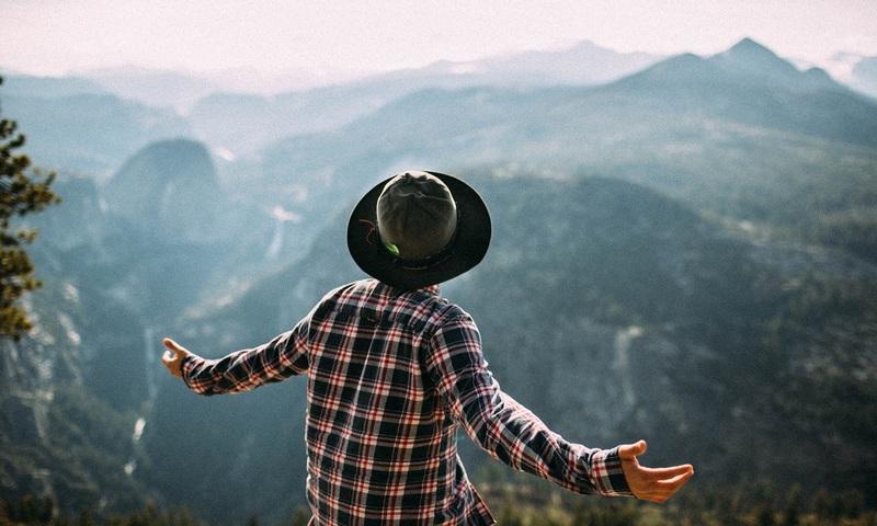 3 Δύσκολα Συναισθήματα Που Πρέπει Να Σταματήσεις Να Αποφεύγεις