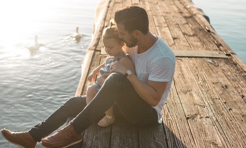 5 Ερωτήσεις Για Τους Νάρκισσους Γονείς