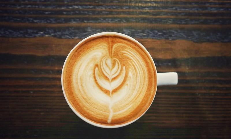 Μάθε Μέχρι Ποια Ώρα Μπορείς Να Πίνεις Καφέ