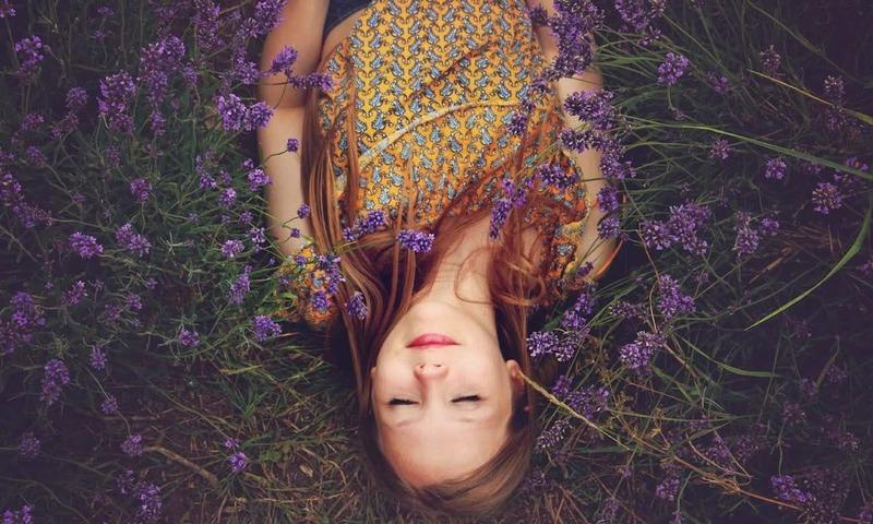 Αυτο-Ύπνωση. Η Εμπειρία Που Σε Βοηθάει Να Πετύχεις Τους Στόχους Σου Με Τη Δύναμη Του Μυαλού Σου