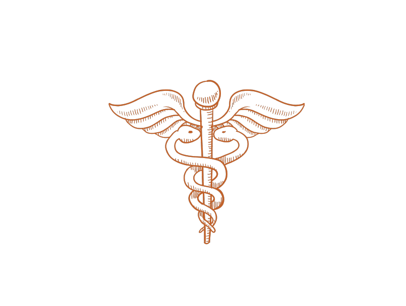 Time For Leaders To Take The Hippocratic Oath Thrive Global