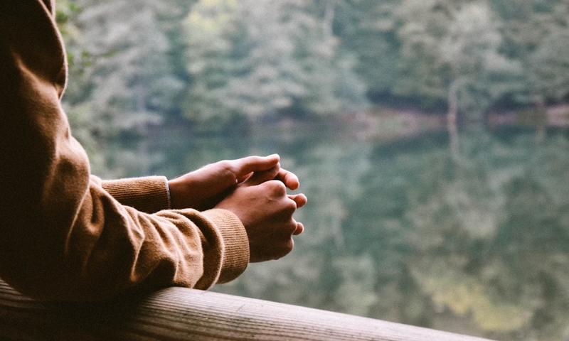 6 Τρόποι Για Να Καλλιεργήσεις Την Ευγνωμοσύνη Σου
