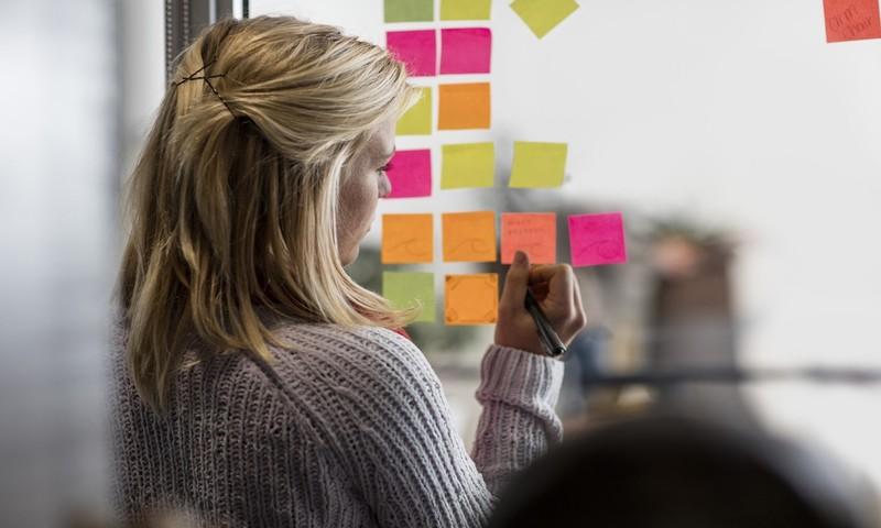 Γιατί Οι Divergent Thinkers Είναι Οι Ιδανικοί Υπάλληλοι Για Μία Εταιρία