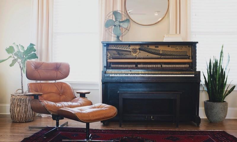 Έρευνα: Αύξησε Την Αποδοτικότητά Σου Μετά Μουσικής!
