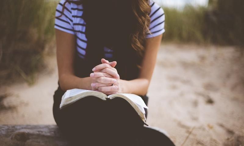 Μάθε Να Είσαι Παρών Και Ευγνώμων Κάθε Ημέρα Και Βελτίωσε Τη Ζωή Σου
