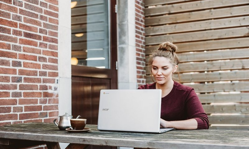 4 Μικρές Αλλαγές Που Θα Αυξήσουν Την Αποδοτικότητά Σου