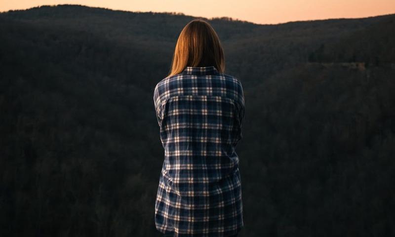 3 Πράγματα Που Μπορείς Να Κάνεις Για Να Διώξεις Το Άγχος Άμεσα