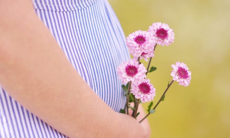 Βάρος Και Γονιμότητα: Ποια Είναι Η Μεταξύ Τους Σχέση;