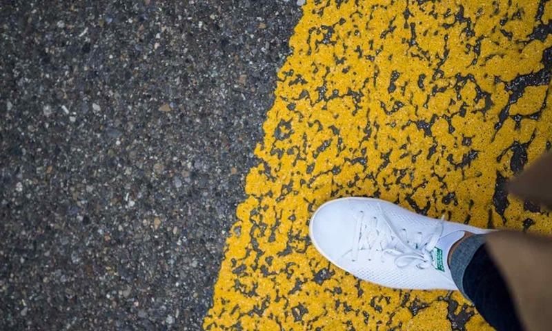 11 Βήματα Που Πρέπει Να Κάνεις Καθημερινά
