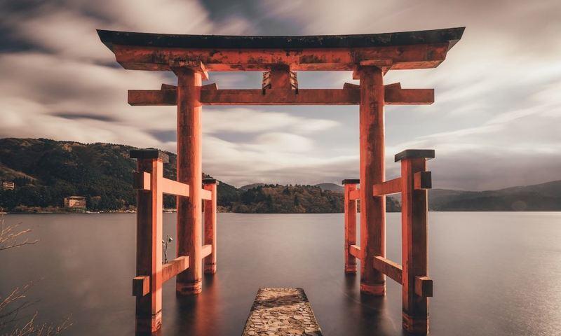 Ikigai: Το Ιαπωνικό Μυστικό Για Να Έχεις Μία Ζωή Με Νόημα