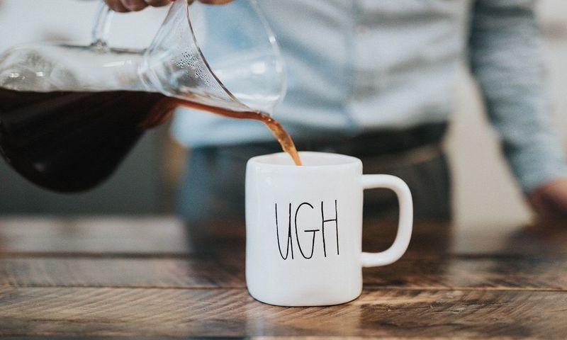 7 Πρωινές Συνήθειες Που Θα Σε Κάνουν Πιο Επιτυχημένο