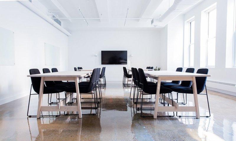 Οδηγίες Για Managers: Πώς Θα Προστατέψεις Την Ομάδα Σου Από Το Burnout