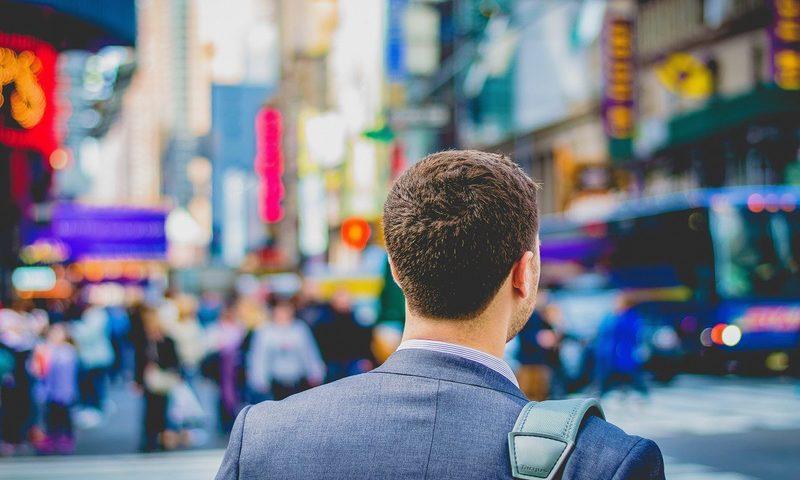 Μήπως Η Συναισθηματική Εξάρτηση Εμποδίζει Την Επαγγελματική Σου Εξέλιξη;