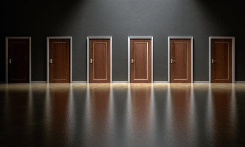 Οι Ριζικές Αλλαγές Μας Ωφελούν Ή Μας Κουράζουν;