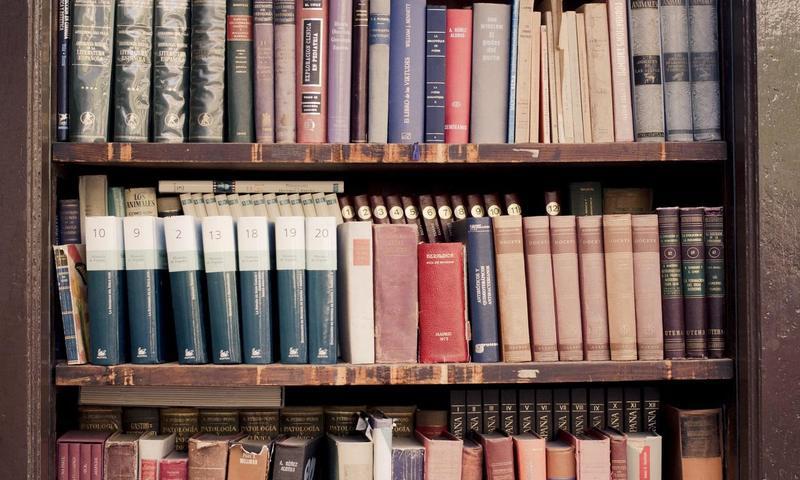 Γιατί Το Διάβασμα Σου Κάνει Καλό