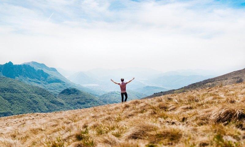7 Στάσεις Ζωής Που Μπορείς Να Υιοθετήσεις Για Να Γίνεις Πιο Δημιουργικός Και Επιτυχημένος