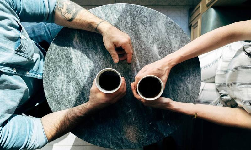 Υγιής Επικοινωνία: Γιατί Είναι Τόσο Δύσκολη Υπόθεση