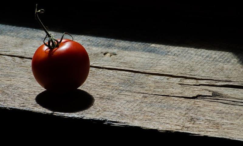 Τι Τρώει Ένας Διαιτολόγος Στις Διακοπές Του