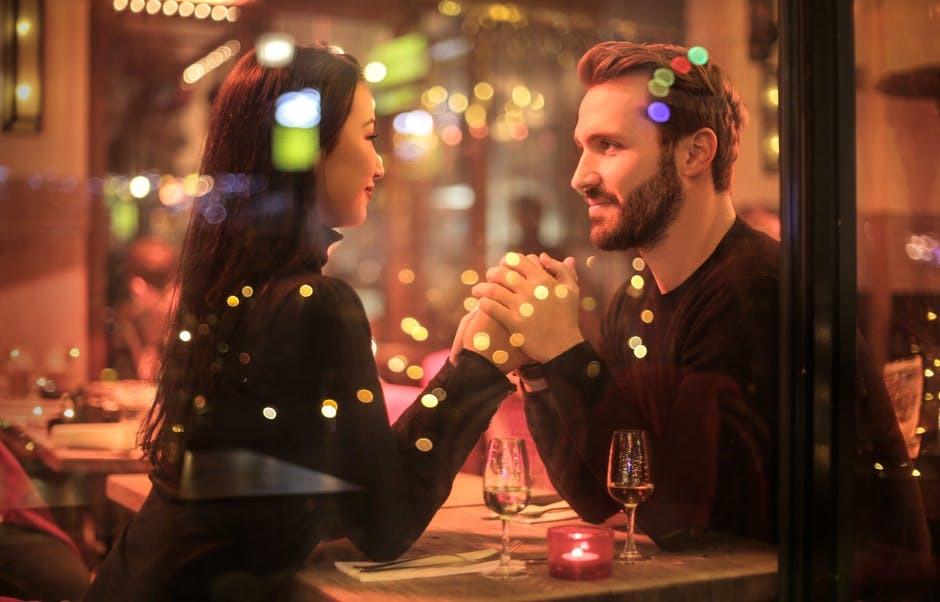 Toddy maharaj dating brentwood ny