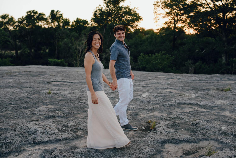 Online talk about the imminent wedding of the eldest daughter Dmitry Peskov 30