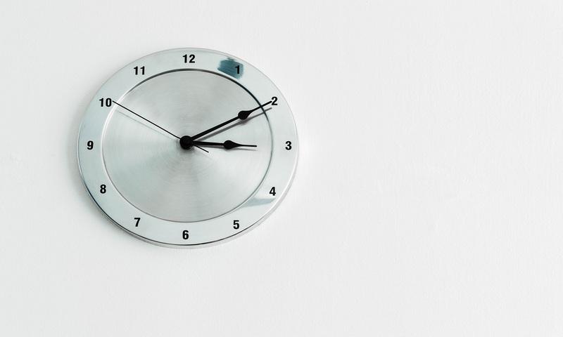 19 Κόλπα Διαχείρισης Χρόνου Που Μπορείς Να Εφαρμόσεις
