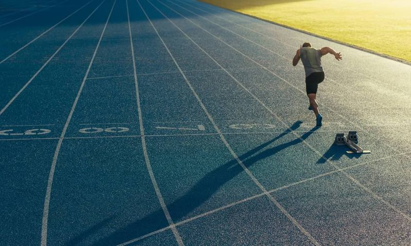Τι Πρέπει Να Προσέχεις, Αν Τρέχεις