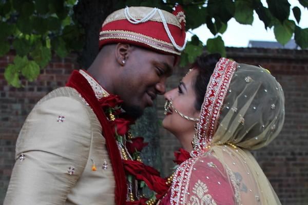 Divya Agarwal, Priyank Sharma.. Dating app Teeze aims to help singles turn online connections into meetings..