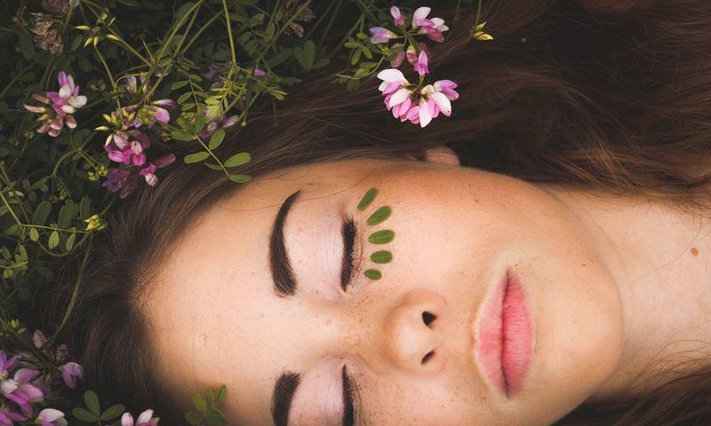 Oι Top 10 Συνήθειες Που Ενισχύουν Την Ομορφιά Σου