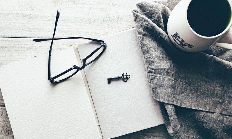 Τα 3 Κλειδιά Της Επιτυχίας Για Οποιονδήποτε Στόχο