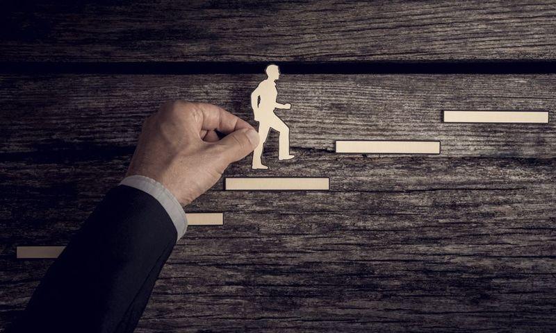 Οδηγίες Για Επαγγελματική Επιτυχία Από Μία Σύμβουλο NLP
