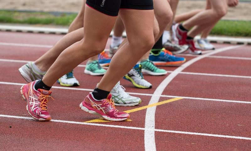 Θα Τρέξεις Στον Μαραθώνιο; Μάθε Τι Πρέπει Να Φας Λίγο Πριν Τον Αγώνα