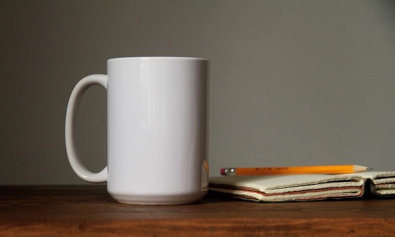 6 Συμβουλές Για Να Φροντίσεις Τον Εαυτό Σου Σήμερα