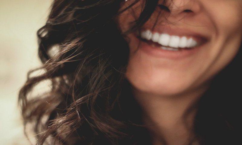 Μάθε Ποιο Χαμόγελο Σου Χαρίζει Πόντους