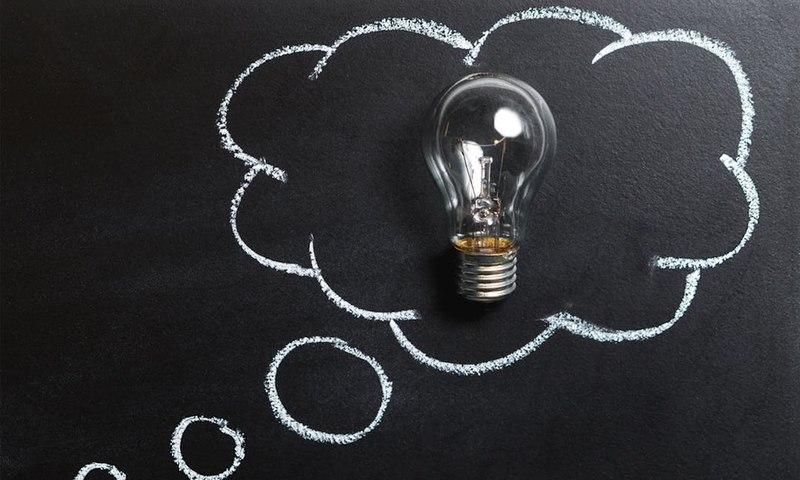 13 Σημάδια Ότι Είσαι Πιο Έξυπνος Από Όσο Νομίζεις