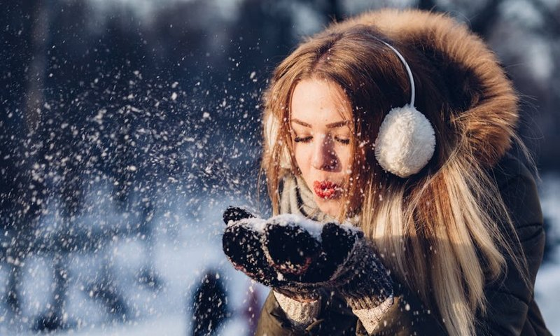 Έρευνα: Τι Αποκαλύπτουν Οι Γιορτές Για Σένα;